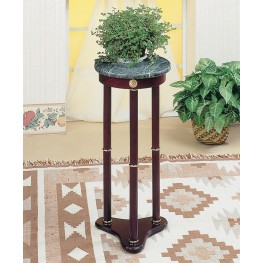 Cherry Plant Stand 3315