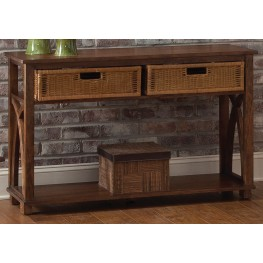 Chesapeake Bay Sofa Table
