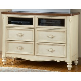 Chateau Entertainment Center