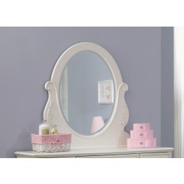 Kids Bedroom Mirrors kids bedroom mirrors | childrens mirrors for sale - coleman furniture