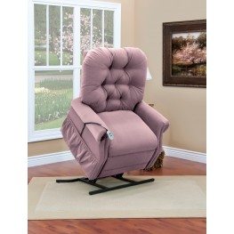 35 Series Two-Way Reclining Aaron Lift Chair