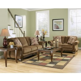 Traditional Sofa Sets – Coleman Furniture