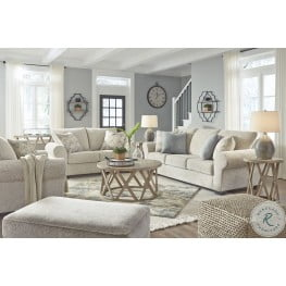 Bates Nickel Living Room Set From Southern Home Furnishings Coleman Furniture