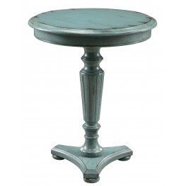 Accent Table 39624