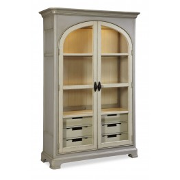 China Cabinets Discount On China Hutch Buy Corner