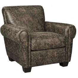 Aquaria Barley Accent Chair