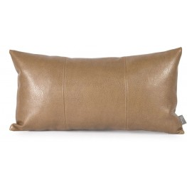 Avanti Bronze Kidney Pillow