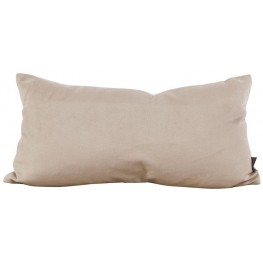 Bella Sand Kidney Pillow