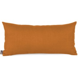 Sterling Canyon Kidney Pillow