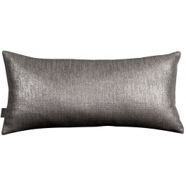 Glam Zinc Kidney Pillow