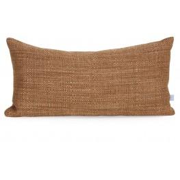 Coco Topaz Kidney Pillow