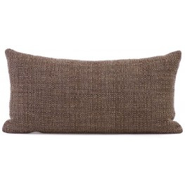Coco Slate Kidney Pillow