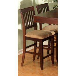 Brendan Counter Chair Set of 2