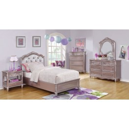 Amazing Full Size Bedroom Set Decor