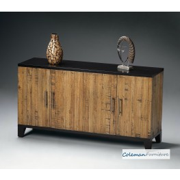 Designer's Edge 4062035 Chest