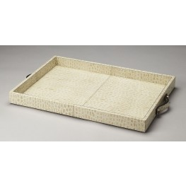Grazie Hors D'Oeuvres Serving Tray