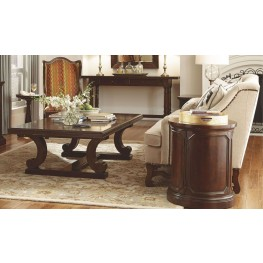 Egerton Occasional Table Set
