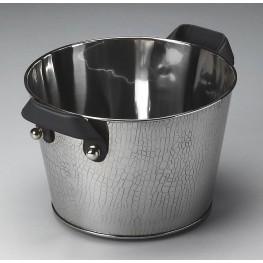 Hors D'Oeuvres Wine Bucket