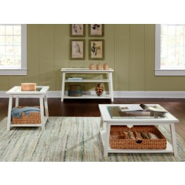 Summerhill Occasional Table Set