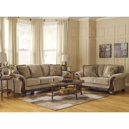 Lanett Living Room Set