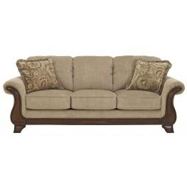Lanett Stationary Sofa