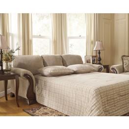 Lanett Queen Sofa Sleeper