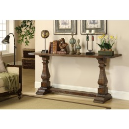 Console Table 46224