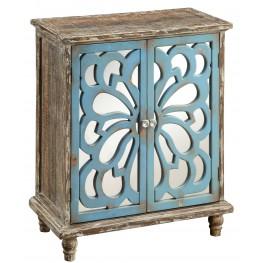 Twodoor Cabinet 46291
