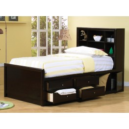 Kids Beds Coleman Furniture