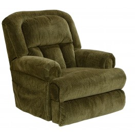 Burns Basil Power Lift Recliner