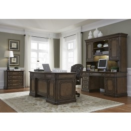 home office sets home office furniture sets for sale coleman