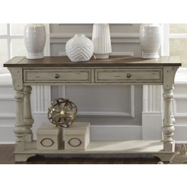 Console Tables Amp Sofa Tables Coleman Furniture
