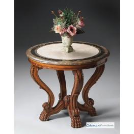 Heritage 5026070 Foyer Table