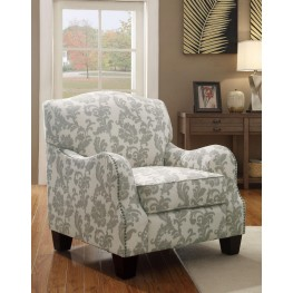 Karlee Accent Chair
