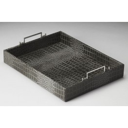 Paulo Hors D'Oeuvres Serving Tray