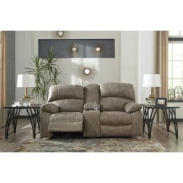 Reclining Loveseats Coleman Furniture