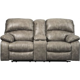 Surprising Reclining Loveseats Coleman Furniture Andrewgaddart Wooden Chair Designs For Living Room Andrewgaddartcom