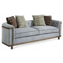 Epicenters Upholstered Marand Sofa