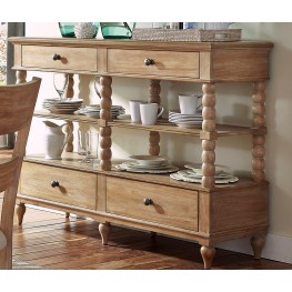 Harbor View Sideboard