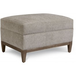 Cityscapes Uph Accolade Astor Crystal Ottoman