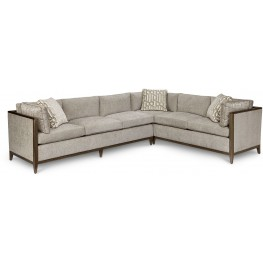Cityscapes Uph Astor Crystal Sectional