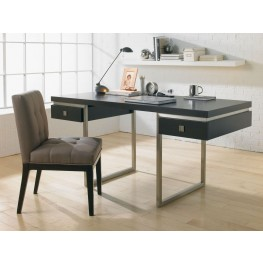 Bentley Desk In Espresso