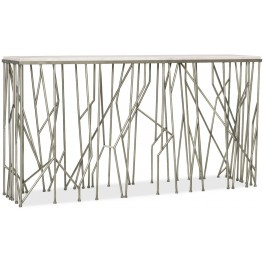 Silver Thicket Console