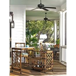 Twin Palms Cable Beach Bar Set