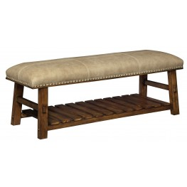 Accent Bench 56312