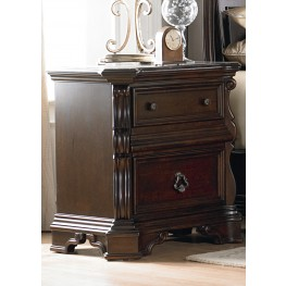 Arbor Place Nightstand