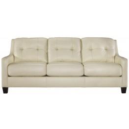 O'Kean Galaxy Sofa