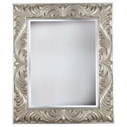 Antoinette Wall Mirror