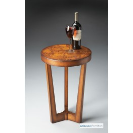 Olive Ash 6021101 Accent Table