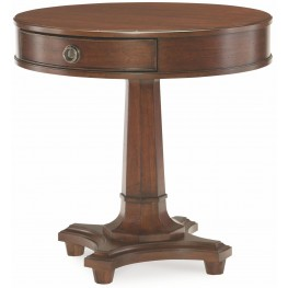 Clearance Furniture From Coleman Furniture